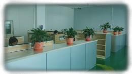 综合办公室-东莞市铭晧膜具有和有限公司