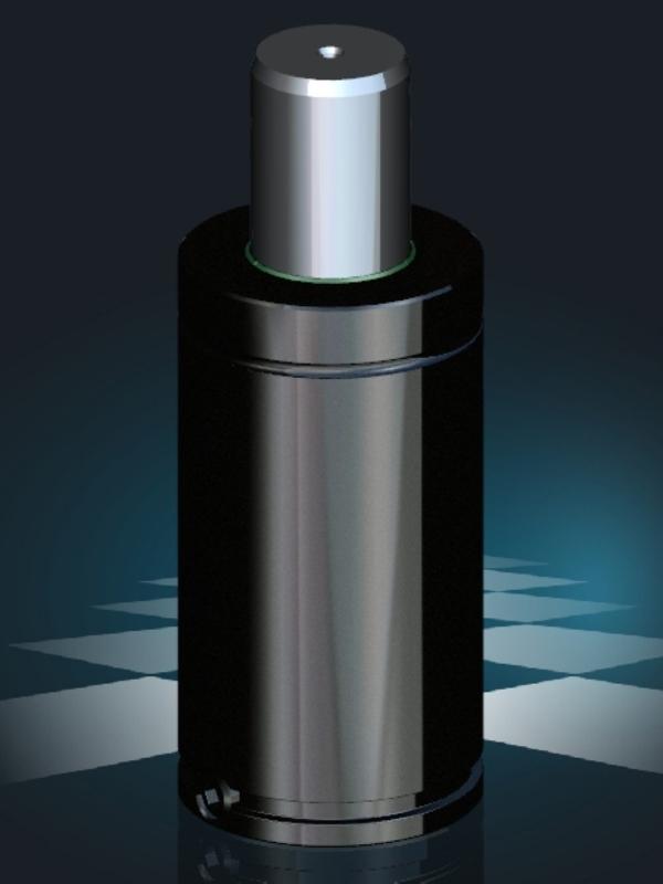 国际标准型MQB30.0