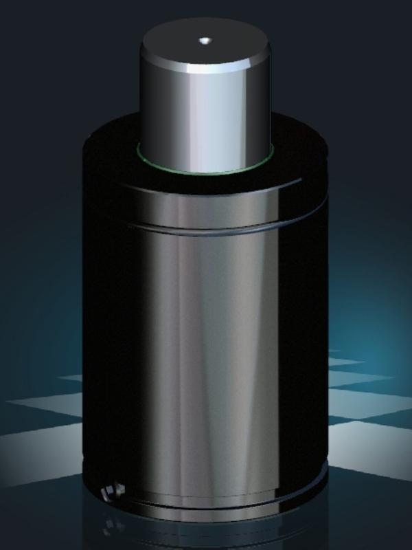 国际标准型MQB66.0