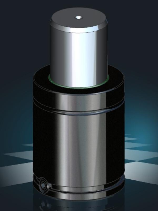 MQC42.0系列-超紧凑型