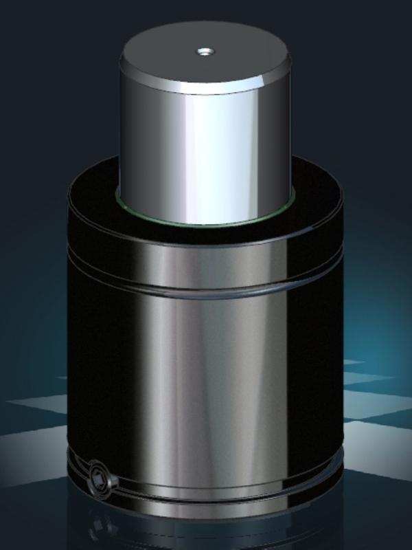 MQC66.0系列-超紧凑型