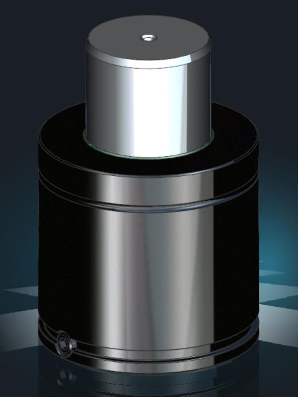 MQC75.0系列-超紧凑型