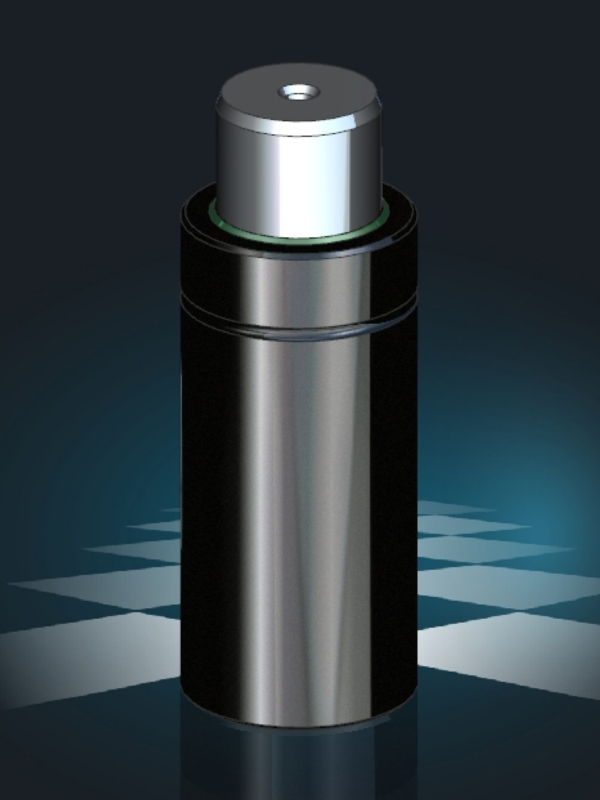 MQQ20.0系列-超强力型