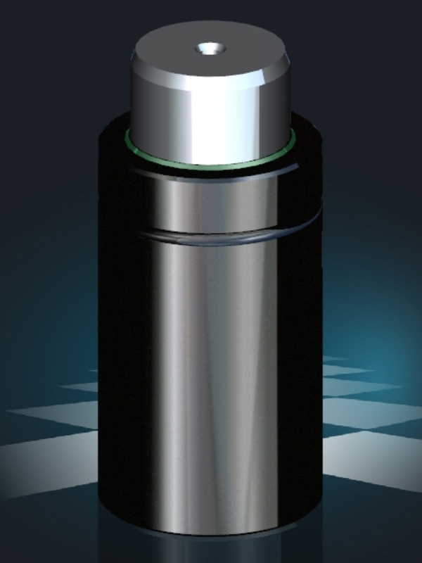 MQQ30.0系列-超强力型