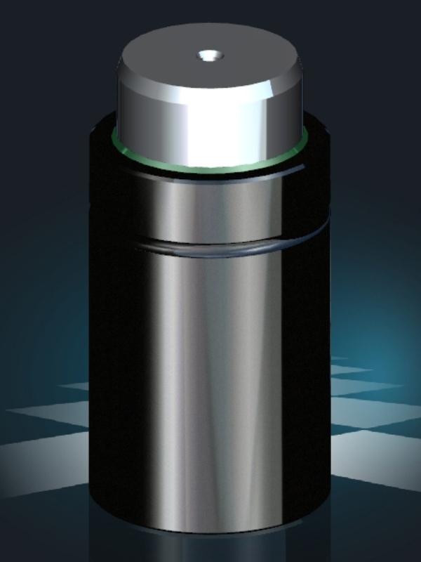 MQQ80.0系列-超强力型