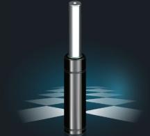 MQC3.20系列-超紧凑型