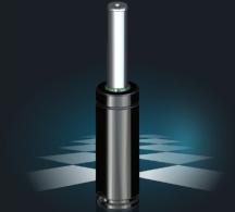 MQC3.50系列-超紧凑型