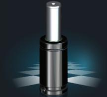MQC10.0系列-超紧凑型