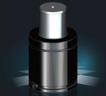 MQC50.0系列-超紧凑型