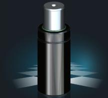 MQQ10.0系列-超强力型