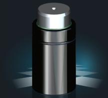 MQQ50.0系列-超强力型