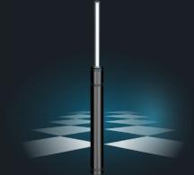 国际标准型MQB0.45