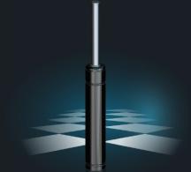 国际标准型MQB0.75