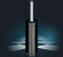 国际标准型MQB2.50