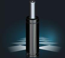 国际标准型MQB7.50