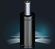 国际标准型MQB15.0